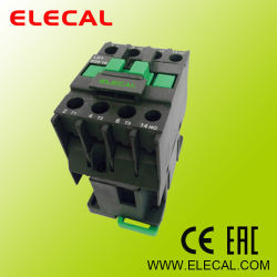 Serie LC1 Wechselstrom-Kontaktgeber