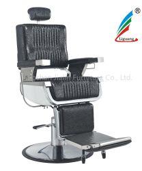 卸し売りSaolnの家具の美の椅子の理髪店の椅子のHairdresingの椅子の大広間装置の理髪師の家具