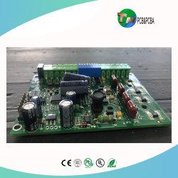 Serviço completo impresso electrónico FR4 Placa de Circuito de PCB PCBA