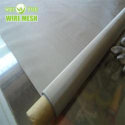40 50 60 80 메시 플레인/트할 웨이브 스테인리스 스틸 와이어 메쉬 알칼리 내성 산업 선별 필터 우븐 와이어 메쉬 스퀘어 스크린 메쉬