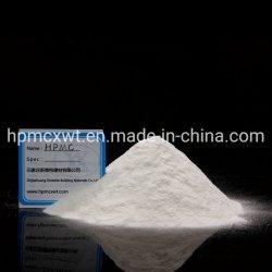 공장 최고 가격 HPMC 하이드록시프로필 메틸 셀룰로오스 건축 자재 화학 물질