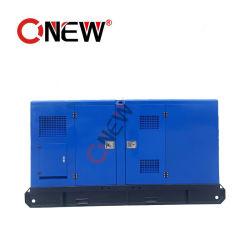 Lage Energie Denyo/de Diesel van de Motor van de Dynamo/van Dinamo 100kv/100kVA/80kwsilence de Elektrische Generatie van de Macht Yiwu Generator/voor Huis