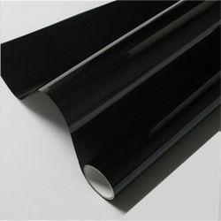 Redução de Calor 2 camadas de protecção de vidro automóvel Privacidade Película de vidro solar