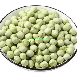 サイズのカスタマイズされたプロダクトは凍結乾燥された緑の小豆のバルク - 食糧