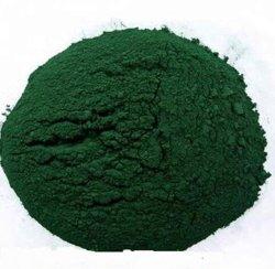 Großverkauf gibt 100% natürliches Puder die Algen-des Öl-EPA DHA Omega 3 an