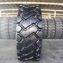 Pás carregadeiras de rodas 17.5-25 pneu 20.5-25 23.5-25 26.5-25 Tt/Tl Pneu OTR para venda