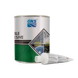 Marble Glue Marble Bonding Ceramic Tile Adhesive