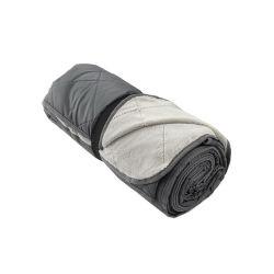 防水浜毛布か毛布のマット