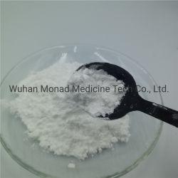 Citrato de calcio en polvo los Aditivos Alimentarios C12H10CA3O14 CAS 7693-13-2 Envío seguro China fábrica con precios más bajos