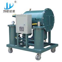 Diesel combustível petróleo purificador de óleo da máquina