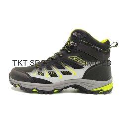 يرفع/[أوتدوور سبورت] أحذية يبيطر مدرسة تصميم باردة علبيّة قوّيّة شركة وأمن حذاء لأنّ فتى/بنت/نساء/رجال [إيمغ20200604153128]