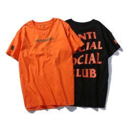 Hot-Sale Cartoon T-shirt voor Unisex Groothandel Blank Design Logo Customize Borduurwerk Printing OEM ODM Cotton CVC6hot-Sale Cartoon T Shirts for Unisex Groothandel