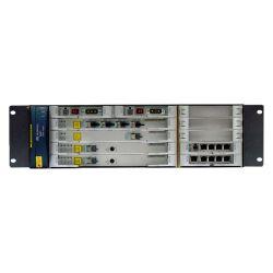 Osn Mstp1500 Transmissão SDH em Fibra Óptica Equipamento Multiplexador Osn1500