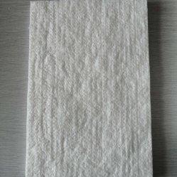 1600cobertor Itm Mitsubishi 200x610X25 128 kg/m3 de Fibra Cerâmica Isolamento refratário tijolo de Incêndio Material de isolamento térmico