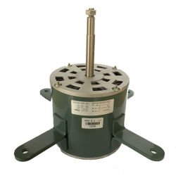 遠心ファンモーターおよびAC空気清浄器モーター新技術の製品の単一フェーズの非同期ファン発電機AC電気ブラシレスモーターエアコンの部品