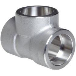 カスタマイズされたYl117 B390 ADC12のアルミ鋳造のCastedの部分によって造られる車輪の金属のFrogedの宝石類の鋳造のワックスのピューターの鋳造の鋳造鋼鉄葉