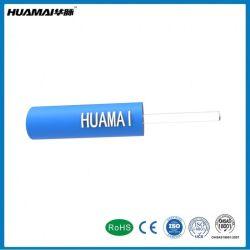 Tampon étanche Single-mode 0.6/0.9mm de la distribution intérieure de la fibre optique
