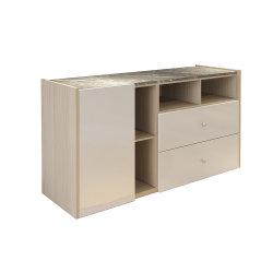 Home Use Branco moderna sala de jantar em madeira mobiliário de gabinete