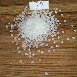 Рр гранулы сырья пластика Food Grade