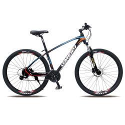 자전거 공장 27speed 알루미늄 합금 26 인치 합금 MTB 다중 기어 산 자전거