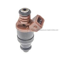 Iny-01 Car/Auto/inyector de combustible gasolina automotriz