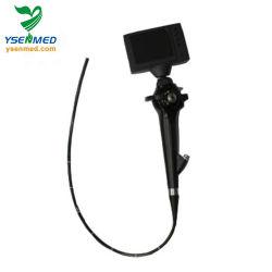 Ysgbs-9c Equipo Médico endoscopio cistoscopio cistoscopio de vídeo portátil con pantalla