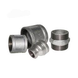 Customized Yl104 ADC12 fundição de alumínio Parte Rodas Forjadas Froged Metal Japonês chaleira ferro fundido T ferro fundido do slot da placa do piso ferro tubos de ferro fundido