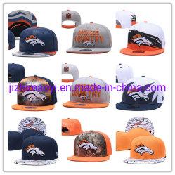 Denver nouveau/Snapback Baseball/camionneur/Broncos Sport/loisir/custom/coton/Mode/Era Cap godet Hat coiffure occasionnel