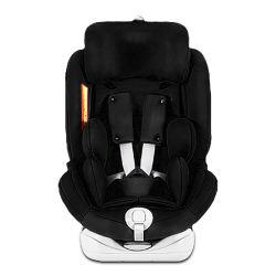 أطفال أطفال متينة عالية الجودة سلامة السيارات مقعد الطفل تم تركيب حزام ISOFIX وvechile