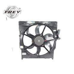 KoelVentilator van de Condensator van de radiator 17428618239 400W voor BMW E70 E71