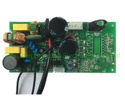 Prototyp-gedrucktes Leiterplatte-Herstellungs-Hersteller medizinisches PCBA