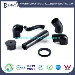 De uitstekende kwaliteit past de RubberVerbinding van het Deel, de Verbinding van de O-ring, de AutomobielVerbinding van het Deel, de Verbinding van de Olie, het Product van het Silicone, de RubberVervaardiging van de Verbinding aan
