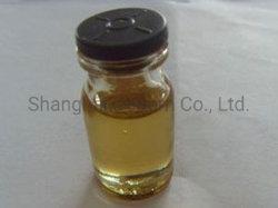 광학 브라이트닝 dB-T, 높은 효율