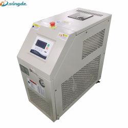 Для нагрева воды, контроллер температуры пресс-формы