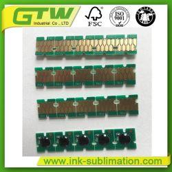Epson Tinten-Chips für Epson T-Serien und F-Serien Drucker