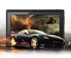 HD 태블릿 10인치 Android 컴퓨터 데스크탑 Android 태블릿 PC 새로운 고급 태블릿 10.1인치 OEM ODM 패드 대형 할인 태블릿 PC 6+ 128GB, 저가가격, WIFI 무선 인터넷