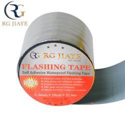 RG Jiaye Mansure Super Protective Self Adhesive Insulation Acrylic Windows 및 파이프라인용 덕트 테이프