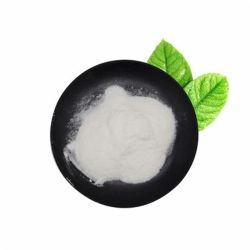 Hot Selling Steroidi polvere grezza metil Dro′ Stanolon CAS 3381 88 2