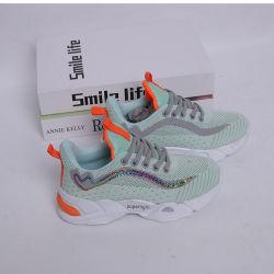Banheira de homens' S calçado desportivo calçado desportivo dos homens novos Lace Up Fashion Design de tamanho personalizado