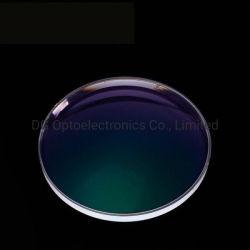 Lente laser asferica in silice fusa UV