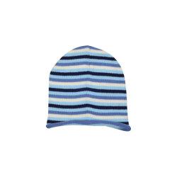 جمليّة مخصص [نبتثس] قبعات عضويّة قطن [فيشرمانى] قبعة