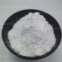 Chlorhexidine 분말 CAS 55-56-1 최고 가격