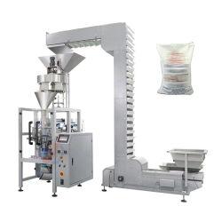Volle automatische Salz-Kaffee-Zuckerstock-Verpackungsmaschine