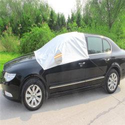 Copertura parasole parabrezza anteriore in PEVA e DuPont in cotone