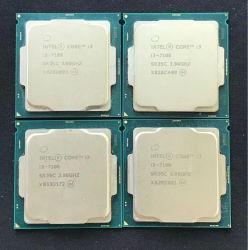 Intel Celeron G530 2.4GHz 듀얼 코어 CPU 프로세서 2m 65W LGA 1155