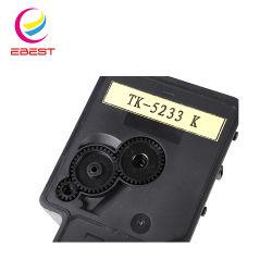 Fábrica de China para Kyocera mayorista Fabricante Ebest Compatible TK5233 Bk Color C M Y cartucho de tóner
