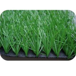 体操のサッカー競技場のための反紫外線スポーツのフットボールの人工的な芝生