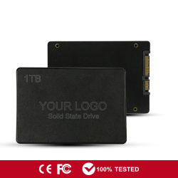 Meilleure vente de gros Professional 2.5inch SATA SSD SATA 480 Go3