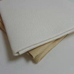 Se blanquea la pasta de bambú se utiliza en la elaboración de máscaras de papel de los animales personajes de dibujos animados, etc.