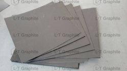 Strato flessibile della grafite per le guarnizioni a temperatura elevata
